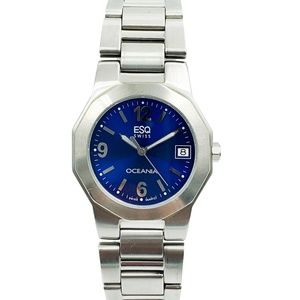 ESQ Movado Oceania Men's Watch
